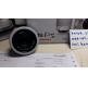 ขายเลนส์ Canon EF 40mm f2.8 STM (pancake)