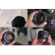 เลนส์ Rolleinar mc 55mm 1.4 Canon EOS Mount