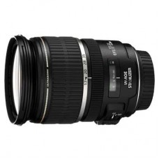 Canon 17-55 f2.8 IS USM สภาพดี