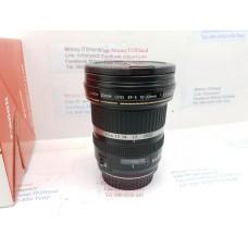 Canon EF-S 10-22mm f3.5-4.5 USM อปกศ