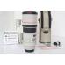 Canon Lens EF 300mm f4L IS USM สภาพสวย ใหม่ ใช้งานน้อย