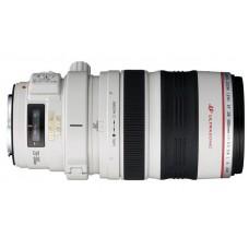 Lens Canon EF 28-300mm f3.5-5.6L IS USM