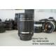 มือหมุนPANTEX 135 F2.5, SIGMA 70-210F4.5,Canon FL 50 F1.4