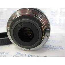 canon ef-s 10-22mm f3.5-4.5 usm สภาพสวยไม่มีรอย อดีต ปกศ