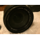 lens canon 18-135 mm