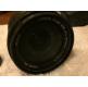 lens canon 18-135 mm